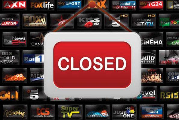 Titelstory: Wie funktioniert das illegale IPTV und der Wiederverkauf?